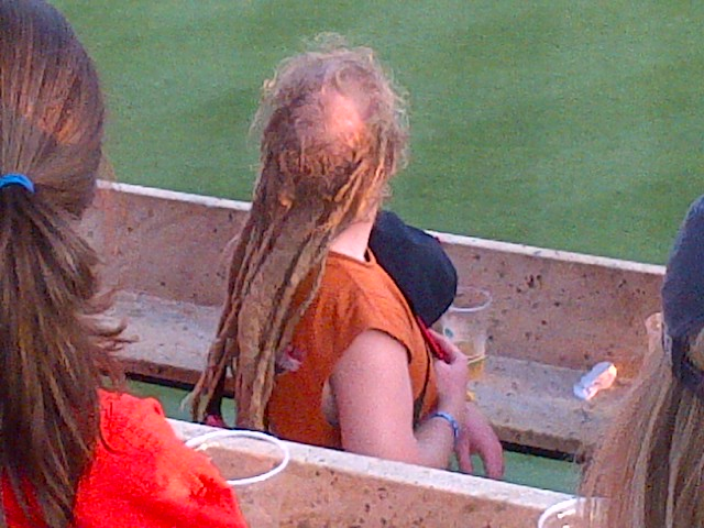 bald-dread-guy-from-behind-no-hat.jpg